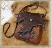 Leather-handbag-M12-1