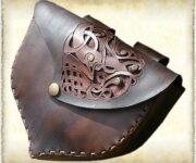 Leather-pouche-M25-1a