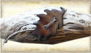 Leather-wristband-74-465x272